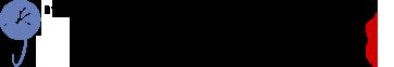 京都・久美浜【いっぺん庵】公式サイト|蒲井温泉の隠れ旅館